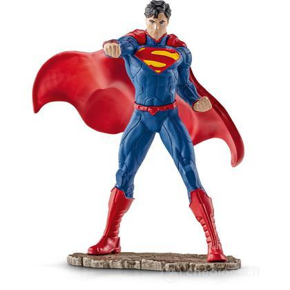 Superman Che Combatte (22504)