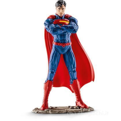 Superman (22506)