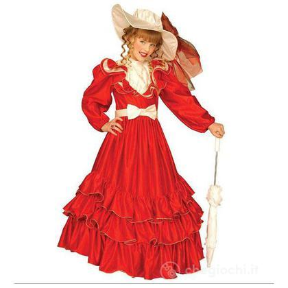 Costume Clementina 128 (33506)