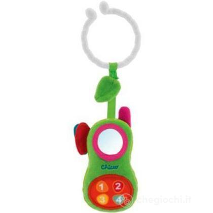 My First Phone (21200)