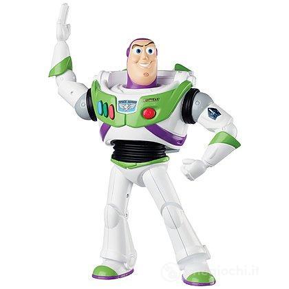 Buzz Lightyear Toy Story (CCX75)