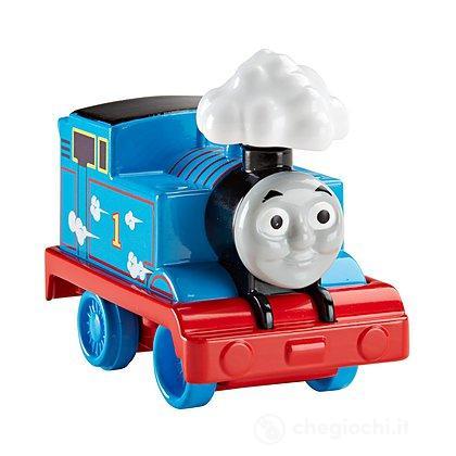 Thomas retrocarica My First Thomas (DGL00)