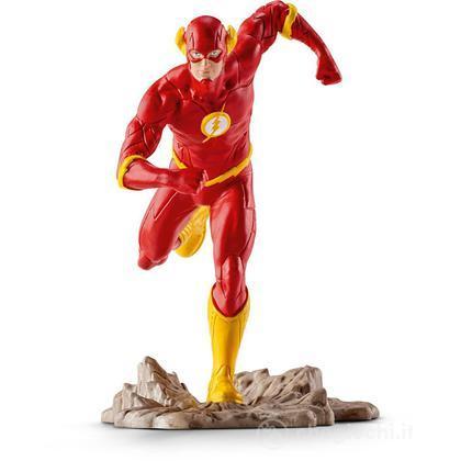 The Flash (22508)