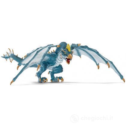 Drago Volante (70508)