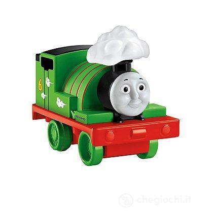 Percy retrocarica My First Thomas (DGL02)
