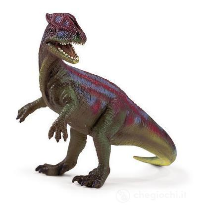 Dilophosauro (14510)