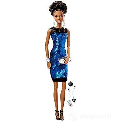 Barbie Look (DGY09)