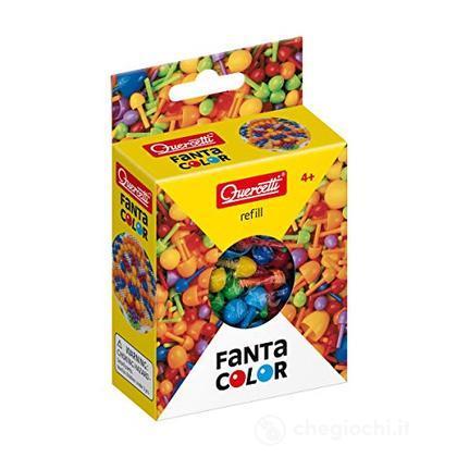 Pixelrefill, Ricambio Chiodini (2512)