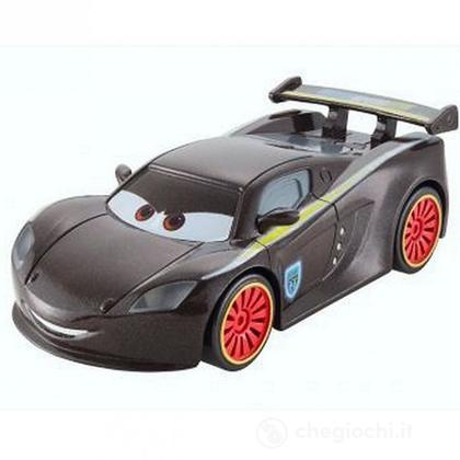 Cars Neon Lewis Hamilton (CBG16)