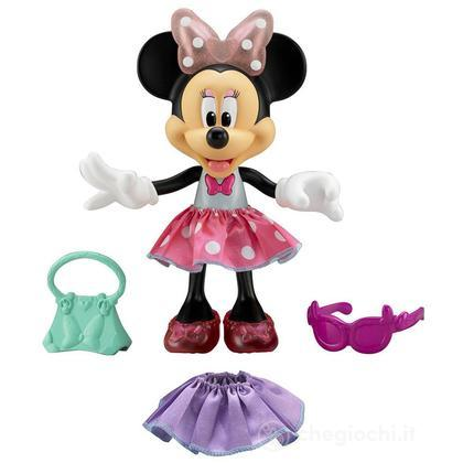 Minnie Fashion (CCX81)