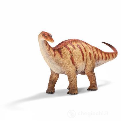 Dinosauri: Apatosauro (14514)