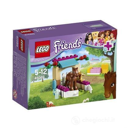 Il puledrino - Lego Friends (41089)