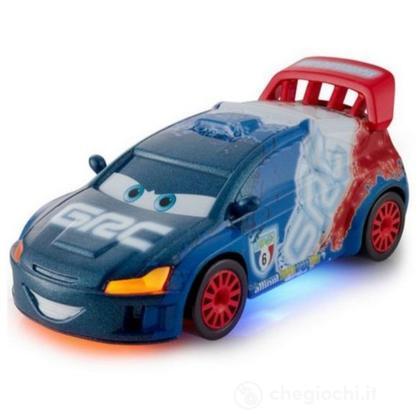 Raoul Caroul - Cars Neon Luci (CBG22)