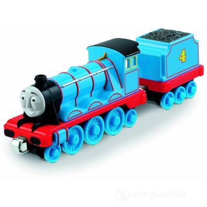 Gordon - Veicoli Large Thomas Take n play (R9036)
