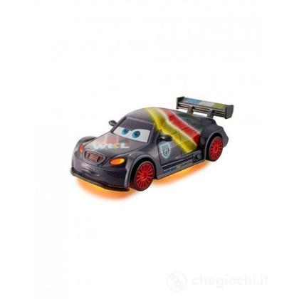 Max Schnelll - Cars Neon Luci (CBG20)