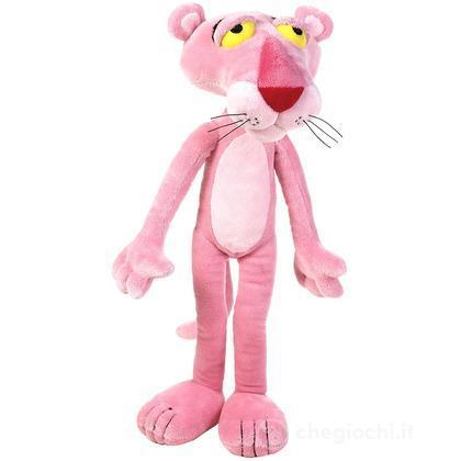 Pantera rosa giochi