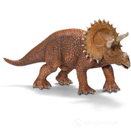 Dinosauri: Triceratopo (14522)