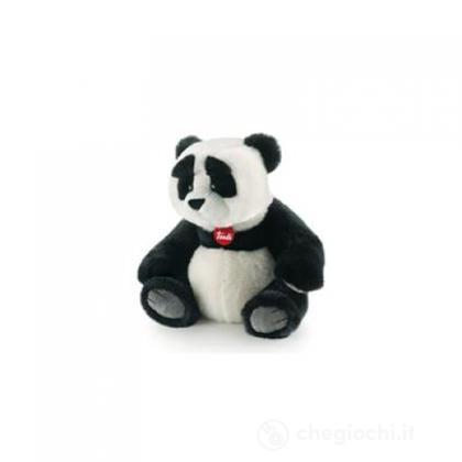 Panda Kevin medio