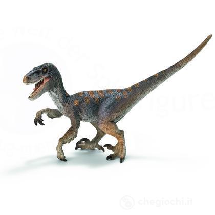 Dinosauri: Velociraptor (14524)