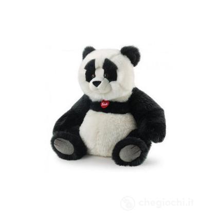 Panda Kevin grande