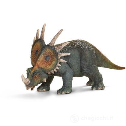 Dinosauri: Stiracosauro (14526)