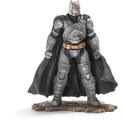 Batman (Batman VS Superman) (22526)