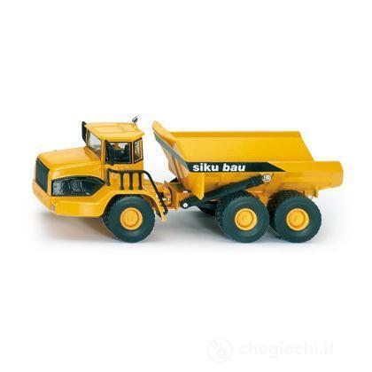 Camion articolato 1:50