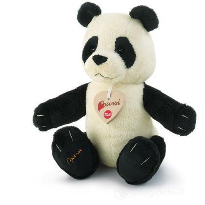 Panda medio