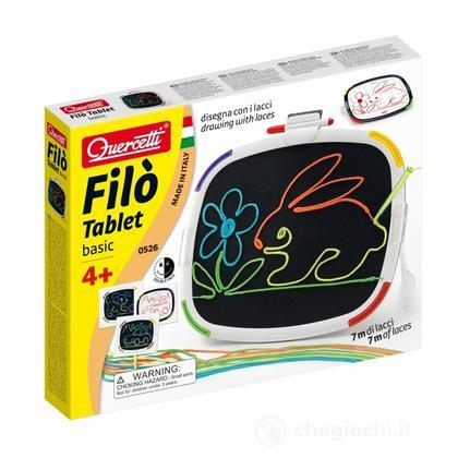 Filò Tablet Basic (0526)