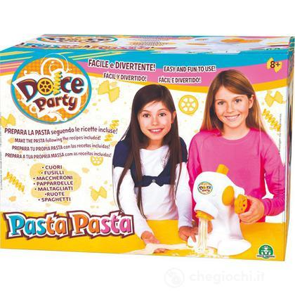 Dolce party -  Pasta pasta (GP470526)