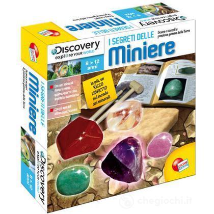 Miniere (3529)