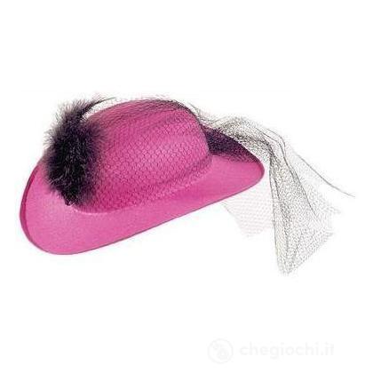 Cappello Clarissa