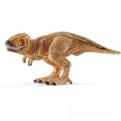 Mini Tirannosaurus Rex (14532)