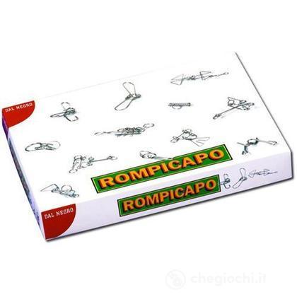 Rompicapo 53532