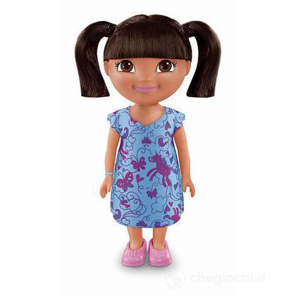 Slumber Party Dora Tante Avventure (Y0338)