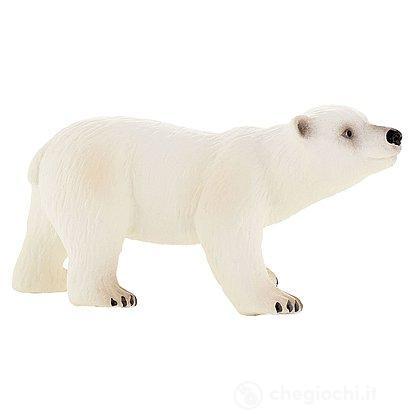 Orso polare cucciolo (63538)