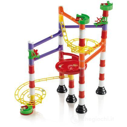 Marble Run Vortex