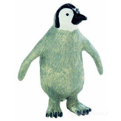 Cucciolo di pinguino (63542)