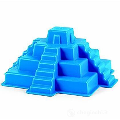 Stampo Piramide Maya (E4021)