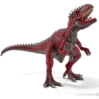 Gigantosauro Piccolo (14548)