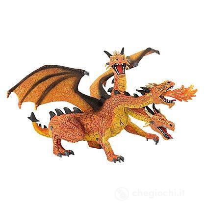 Fantasy - Drago (75548)