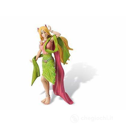 Fantasy - Principessa Elfi (75549)