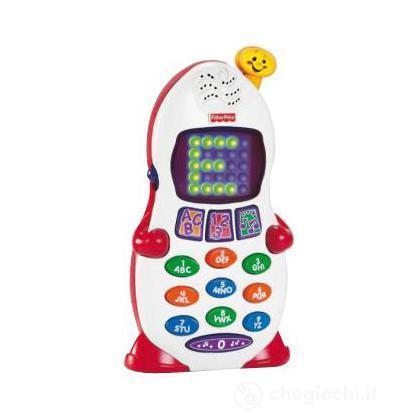 Il Telefonino (G2828)