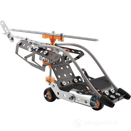 10 - Model set
