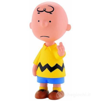 Snoopy: Charlie Brown (42550)