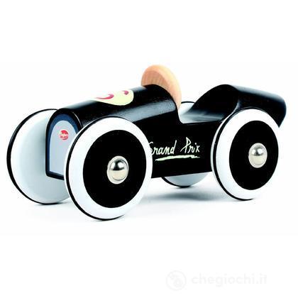 Mini Auto da Corsa Grand Prix (552)
