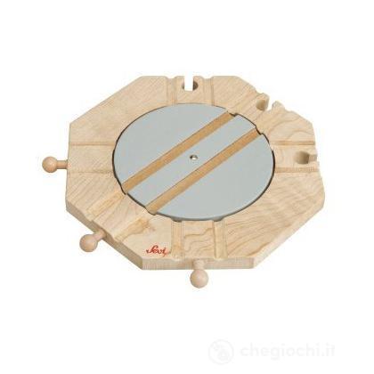 Scambio rotonda (82552)