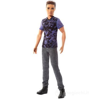Ryan - Barbie & Friends (BFW11)
