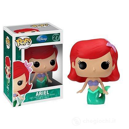 Princess Ariel Personaggio Vinile