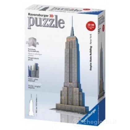 Empire State Building - 42 cm - 216 pezzi (12553)